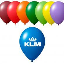 Ballon | 30 cm | Livraison rapide | 14a1001s