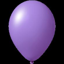 Ballon coloré | 33 cm | Petite quantité | 9485951s Lila