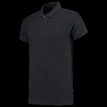 Polo | Slim-fit | Tricorp Workwear | 97PPF180 Gris Foncé