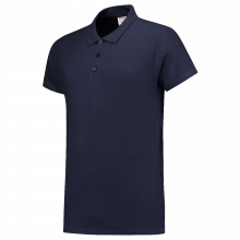 Polo | Slim-fit | Tricorp Workwear | 97PPF180 Encre