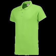 Polo | Slim-fit | Tricorp Workwear | 97PPF180 Citron Vert