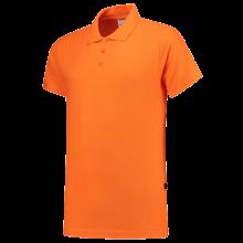 Polo | Slim-fit | Tricorp Workwear | 97PPF180 Orange