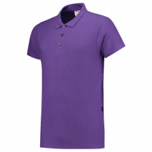 Polo | Slim-fit | Tricorp Workwear | 97PPF180 Violet