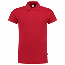 Polo | Slim-fit | Tricorp Workwear | 97PPF180