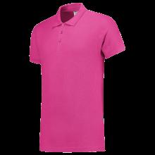 Polo | Slim-fit | Tricorp Workwear | 97PPF180 Fuschia