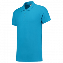 Polo | Slim-fit | Tricorp Workwear | 97PPF180 Turquoise
