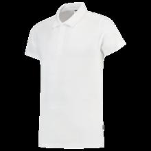 Polo | Slim-fit | Tricorp Workwear | 97PPF180 Blanc