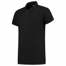 Polo | Slim-fit | Tricorp Workwear | 97PPF180 Noir