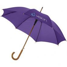 Parapluie | Automatique | Ø 106 cm