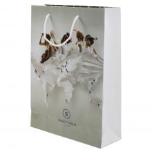 Sac de luxe | Format A3 | Quadrichromie | 108GL03
