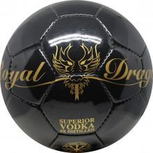 Ballon de football | Notre ballon le plus haut de gamme | taille 5 | 23 cm