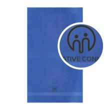 Serviette de plage Sophie Muval | 520 g | 180x100 cm