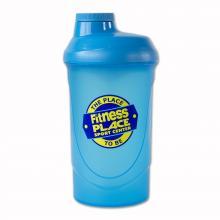 Shaker | Deluxe | 600 ml