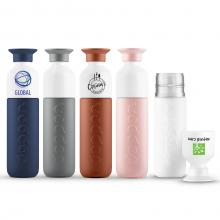 Dopper iso | Bouteille thermo | 350 ml | 530012