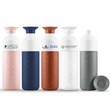 Dopper iso   Bouteille thermo   580 ml   530007