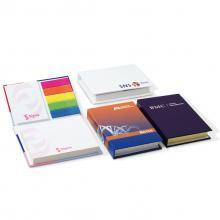 Custom Made | Notebook | Hardcover