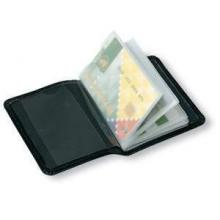 Etui pour cartes bancaires