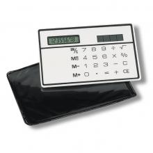 Calculatrice | carte