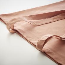 Sac en coton | Coloré | 140 gr/m2 | Coton biologique certifié | 8756189