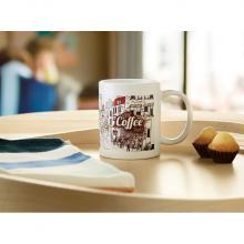 Mug | Quadrichromie | 300 ml | maxfullcolour
