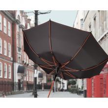 Parapluie Skye |Automatique |Ø 102 cm