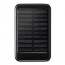 Batterie externe   Solar eco   4000 mAh   8799075