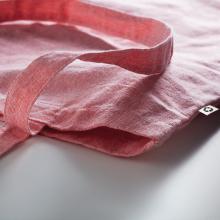 Sac en coton | Matière recyclé | 140 gr/m2 | 8759424