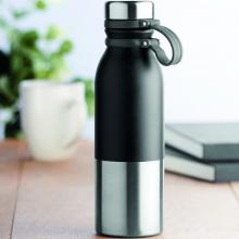 Bouteille thermos   Inox   600 ml   8759539