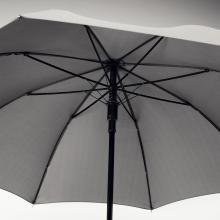 Parapluie | RPET Pongé | Ø 103 cm | 8799601