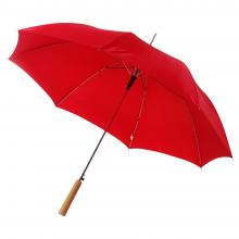 Parapluie | Polyester | Ø 103 cm