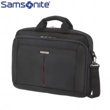 Samsonite ® GuardIT | Serviette | Luxe