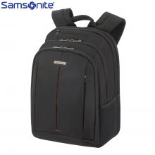 Samsonite ® Sac à dos GuardIT Laptop | S