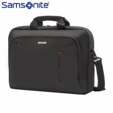 Samsonite ® GuardIT   Serviette   Luxe