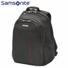Samsonite ® Sac à dos GuardIT Laptop   S