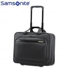 Samsonite ® Serviette roulettes   Vectura   21,5L