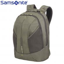Samsonite ® Sac à dos 4Mation  | S