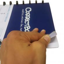 Correctbook Scratch   Effaçable   A5   Quadrichromie   991003