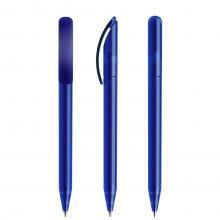 Prodir DS3 stylo   Couleurs mates