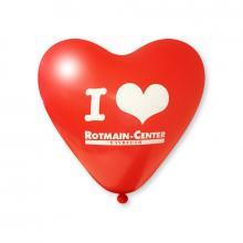 Ballon géant ''coeur'' | 70 cm | Petite quantité