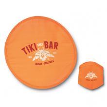 Frisbee | Ø 24 cm | Pliable