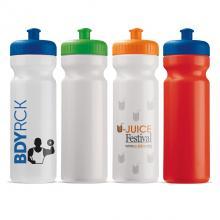 Gourde sport | Sans BPA | Étanche | 750 ml