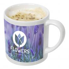 Mug blanc | Porcelaine | 170 ml | max116
