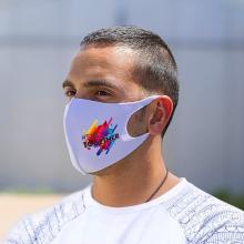 Masque réutilisable | 1 couche | max164