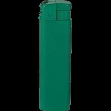 Briquet électronique | Coloré | Rechargeable | Maxb016 Vert