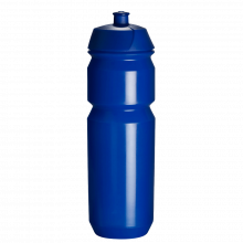 Gourde Shiva | Livraison rapide | 750 ml | maxb028 Bleu
