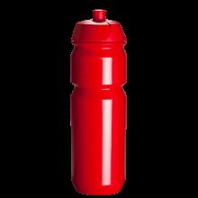 Gourde Shiva | Livraison rapide | 750 ml | maxb028 Rouge