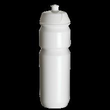 Gourde Shiva | Livraison rapide | 750 ml | maxb028 Blanc
