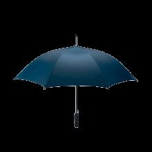 Parapluie automatique |Élégant |Polyester 103 cm | Maxb036 Bleu