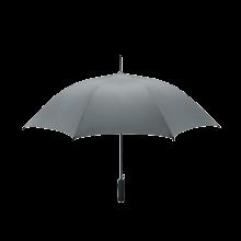 Parapluie automatique |Élégant |Polyester 103 cm | Maxb036 Gris