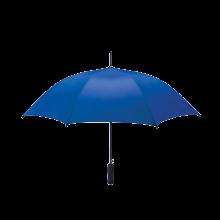 Parapluie automatique |Élégant |Polyester 103 cm | Maxb036 Bleu Royal